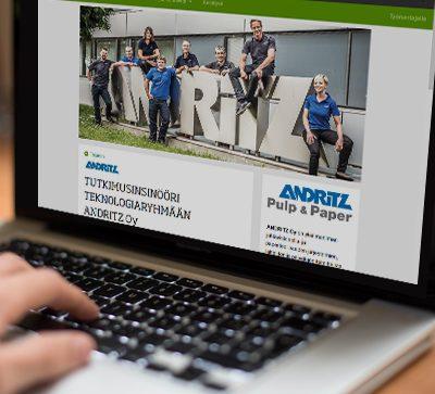 anritz-www-case