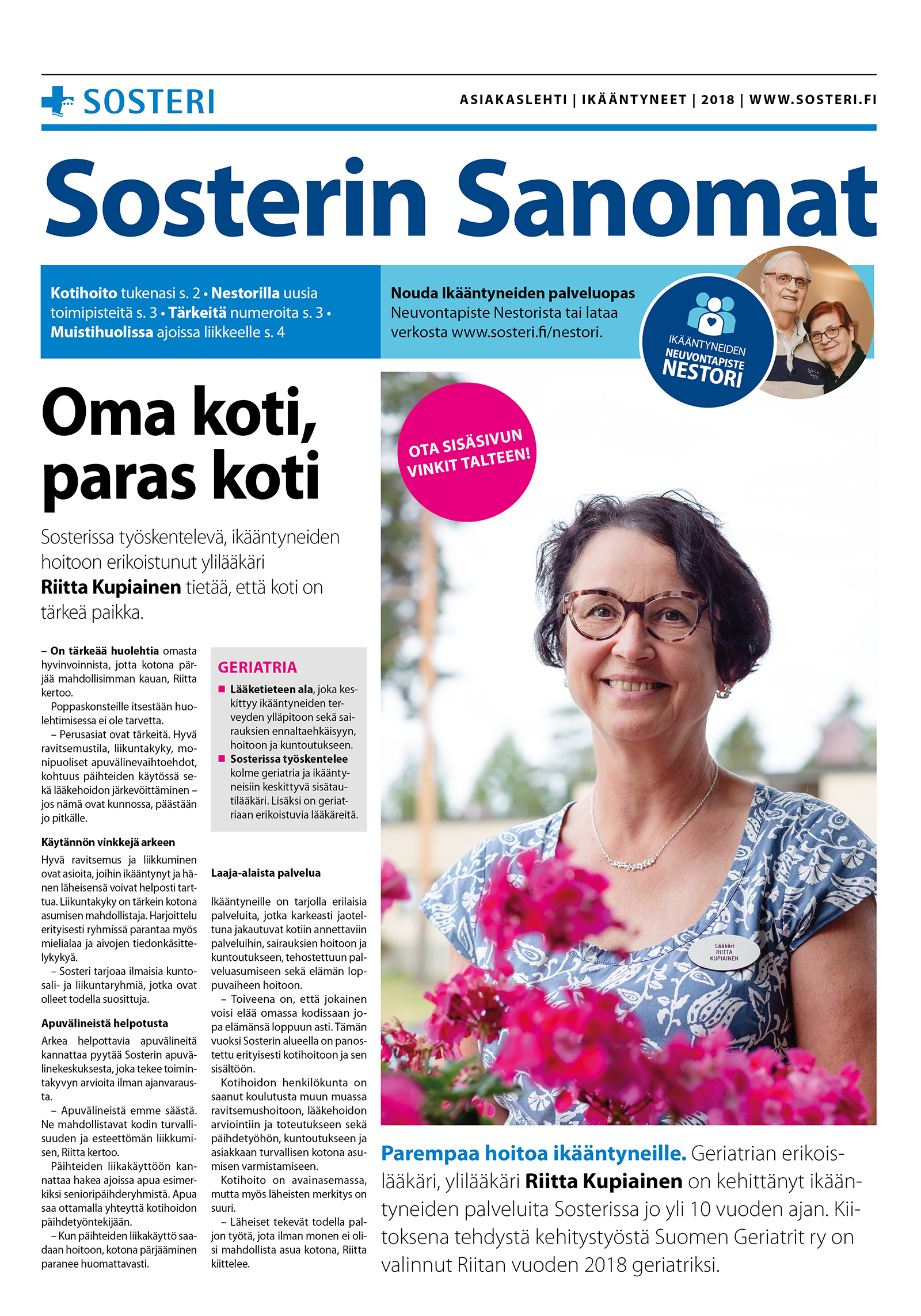 SosterinSanomat_IS_1409